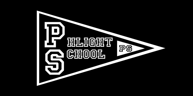 Phlight-School-Logo-Beta