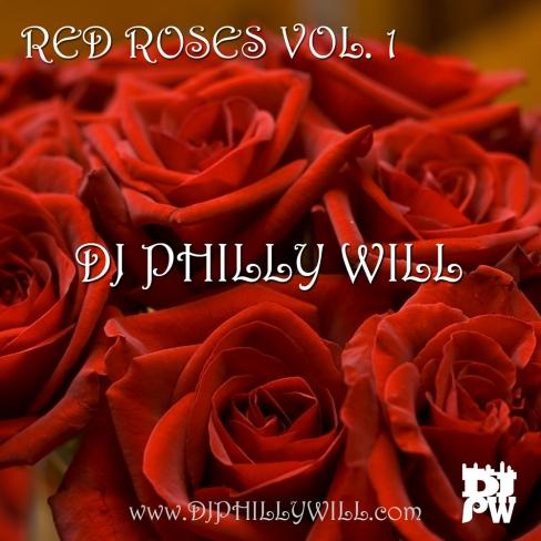 Red-Roses-Vol-1