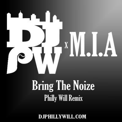MIA---Bring-The-Noize-(djpw.com)