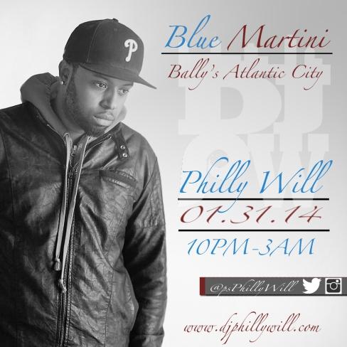 Blue-Martini-Promo-013114