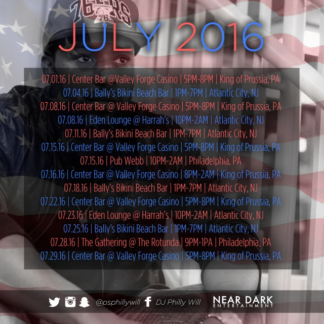DJ-Philly-Will-July-2016-Dates