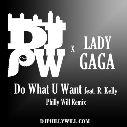 Do-What-U-Want-Remix-(djpw.com)