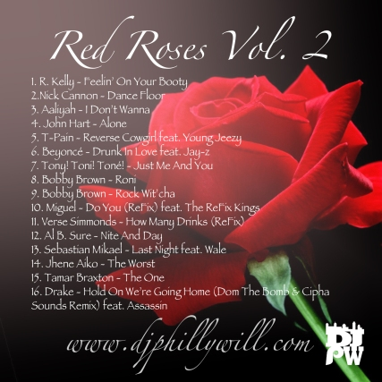 Red-Roses-Vol-2-(Rear)