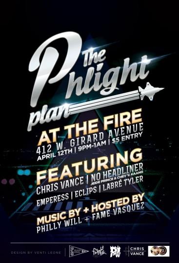 Phlight-Plan-1