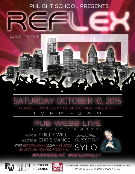 REFLEX-TU-HOMECOMING-2015