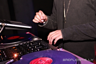 Reflex-(TU-Homecoming)-11