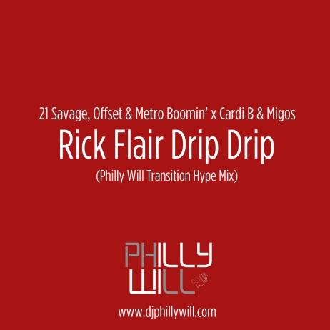 Rick-Flair-Drip-Drip