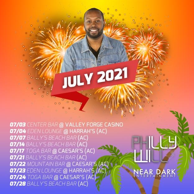 July-2021-DJ-Schedule-v3